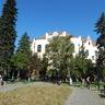 Diáktalálkozó 2018 Maroskeresztúr